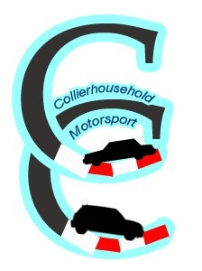 Collierhousehold.co.uk