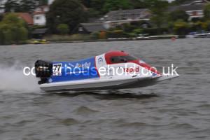 Matt Palfreyman narrowly held onto F2 Championship lead