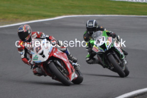 Qualifying was mixed for these riders (Kiyonari & Cooper) copy