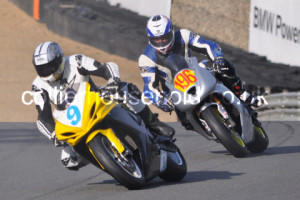 R2 - Neil Gregory battles with Paul Charman