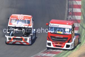 R3 - Ryan Smith vs Simon Reid