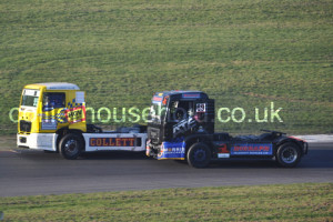 R5 - Jenkins side by side with Collett