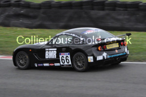 Senna Proctor grab a maiden win on Sunday