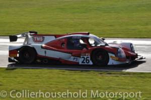 tockwith-motorsport-were-another-team-with-lmp3-experience